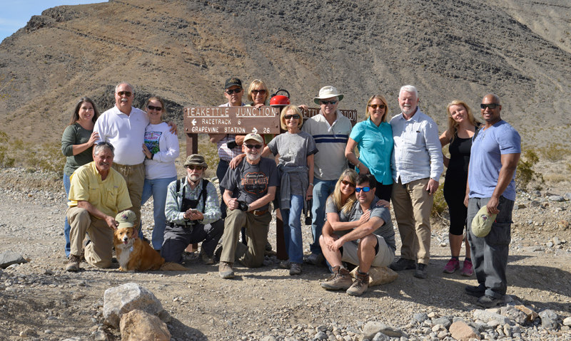 Death Valley Group.jpg