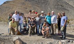 Death Valley Group.jpg