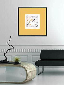 custom framing_013.jpg