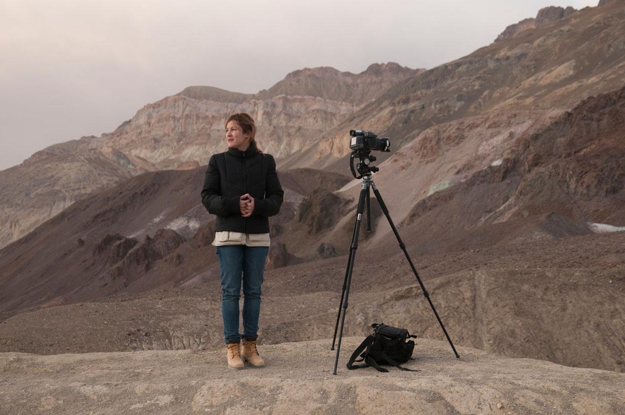 Death_Valley_2012_web_119.jpg