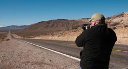 Death_Valley_2012_web_132.jpg