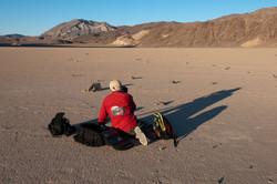 Death_Valley_2012_web_080.jpg