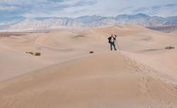 Death_Valley_2012_web_100.jpg