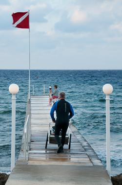 Grand Cayman 2011_102.jpg