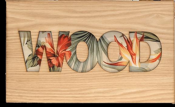 wood cutout wall mount 3d wood.png
