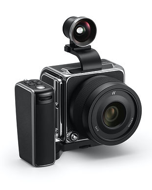 Hasselblad-907X-50C-with-optical-viewfin