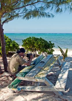 Grand Cayman 2011_080.jpg