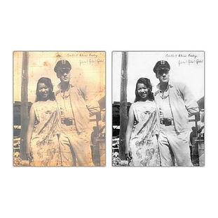 photo restorations 1080.jpg