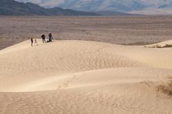 Death_Valley_2012_web_104.jpg