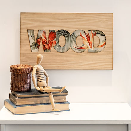 Wood-coutout-wallmount-3d-wood-lifestyle