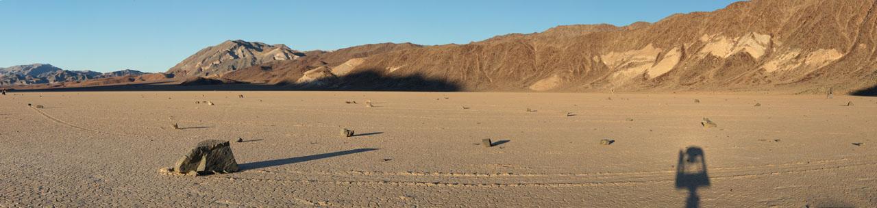 Death_Valley_2012_web_073.jpg