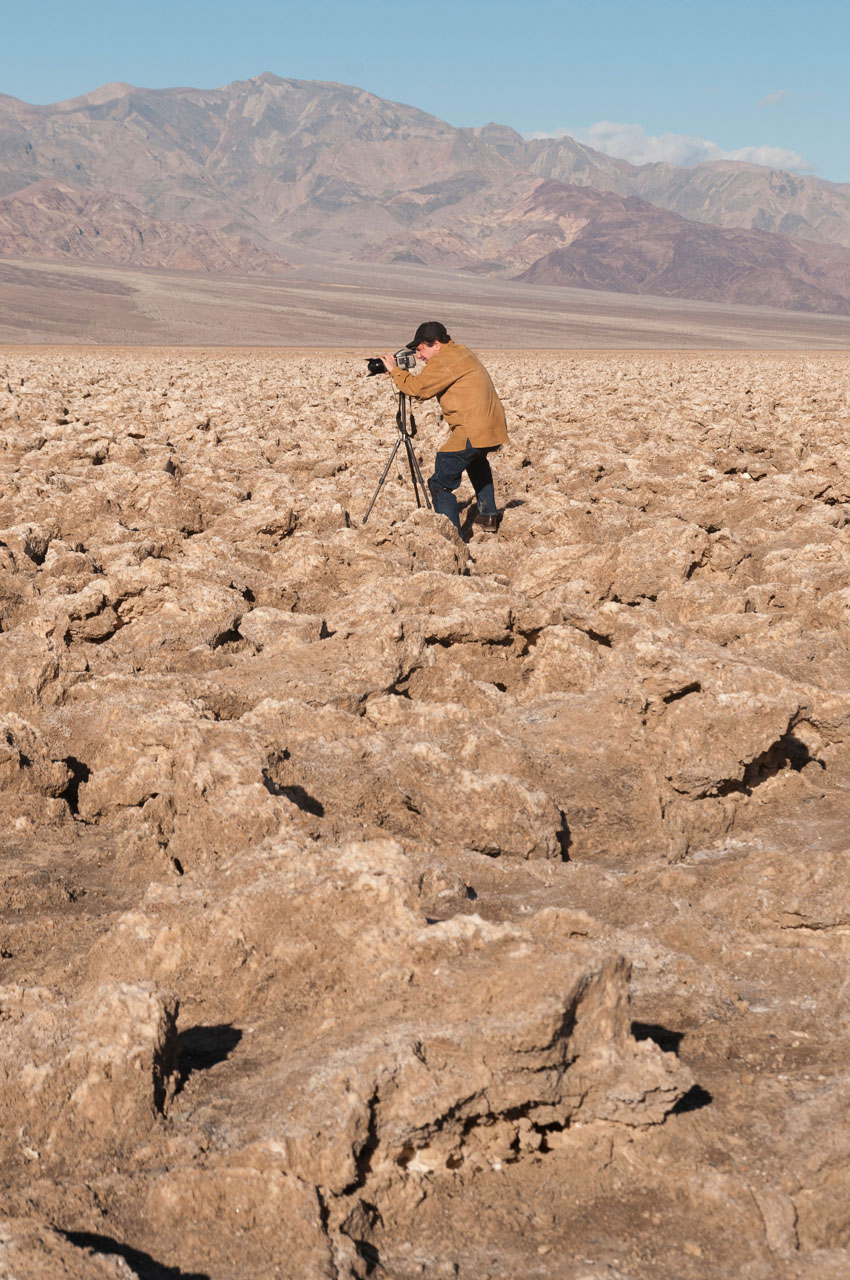 Death_Valley_2012_web_034.jpg
