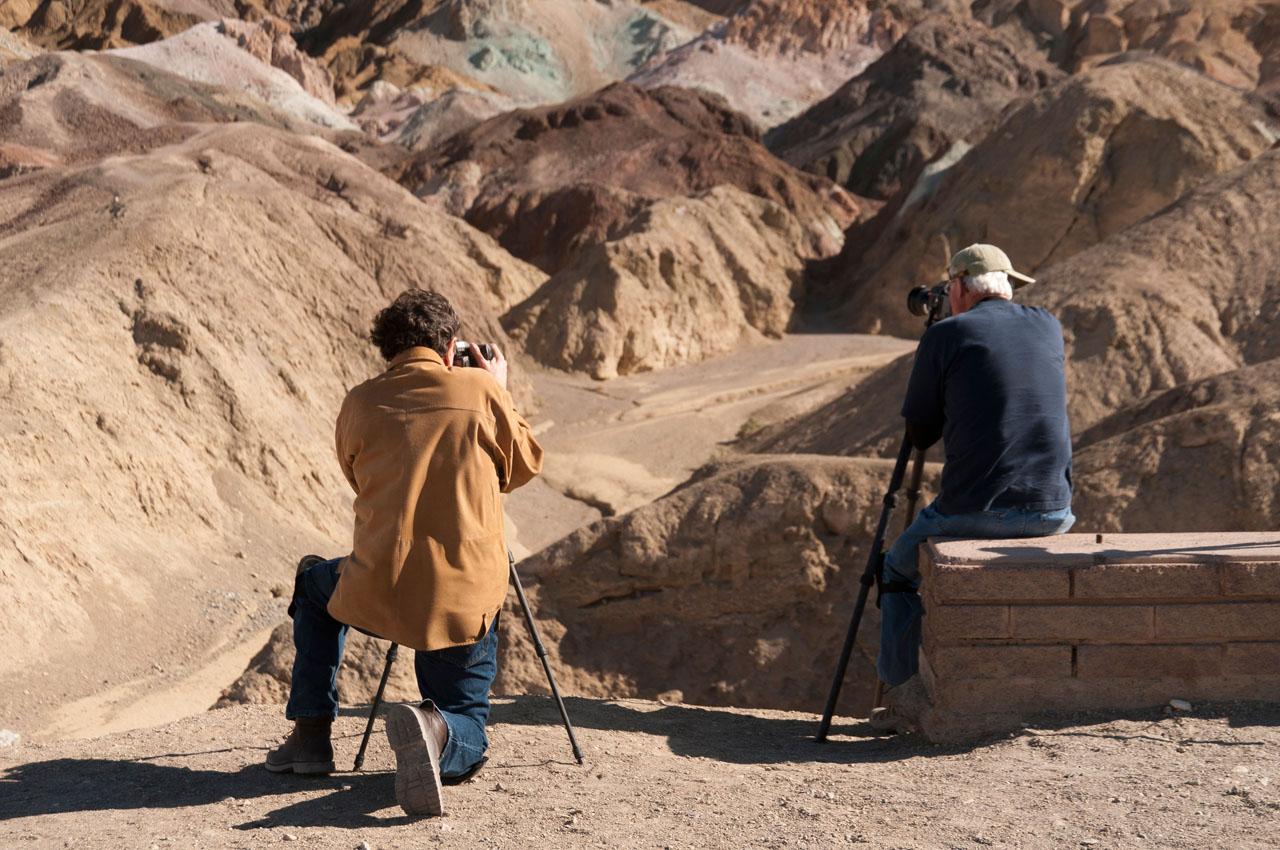 Death_Valley_2012_web_039.jpg