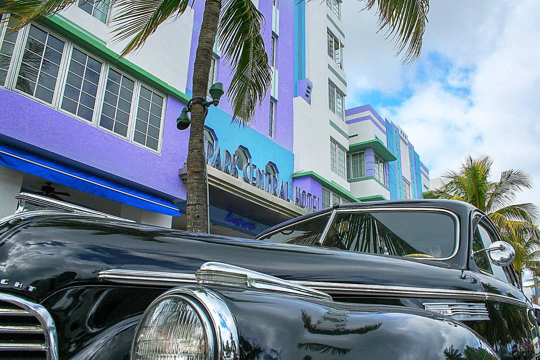 South Beach_edited