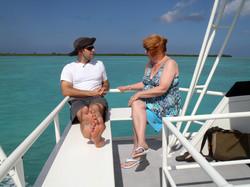 Grand Cayman 2011_055.jpg