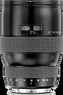 Hasselblad 50-110mm lens
