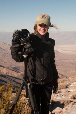 Death_Valley_2012_web_152.jpg