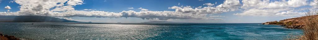 Maui_034.jpg