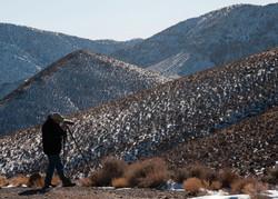 Death_Valley_2012_web_149.jpg