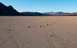 Death_Valley_2012_web_083.jpg