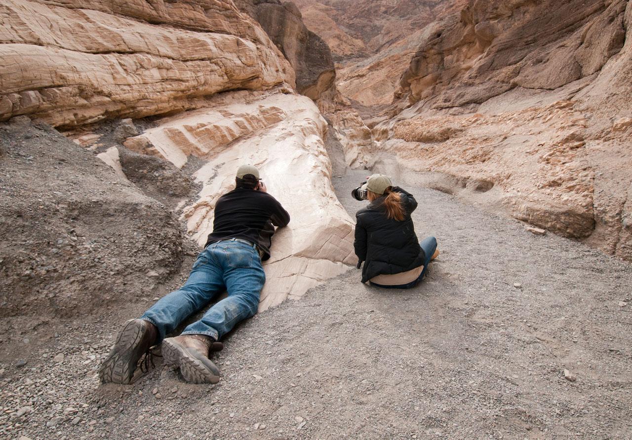 Death_Valley_2012_web_108.jpg