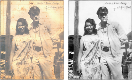 photo restorations.png