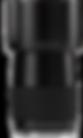 Hasselblad X lens