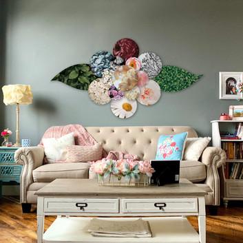 circles-acrylic-Flower.jpg
