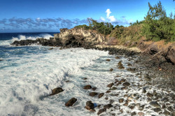 Maui_076.jpg