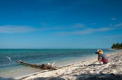 Grand Cayman 2011_083.jpg