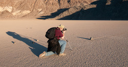 Death_Valley_2012_web_084.jpg