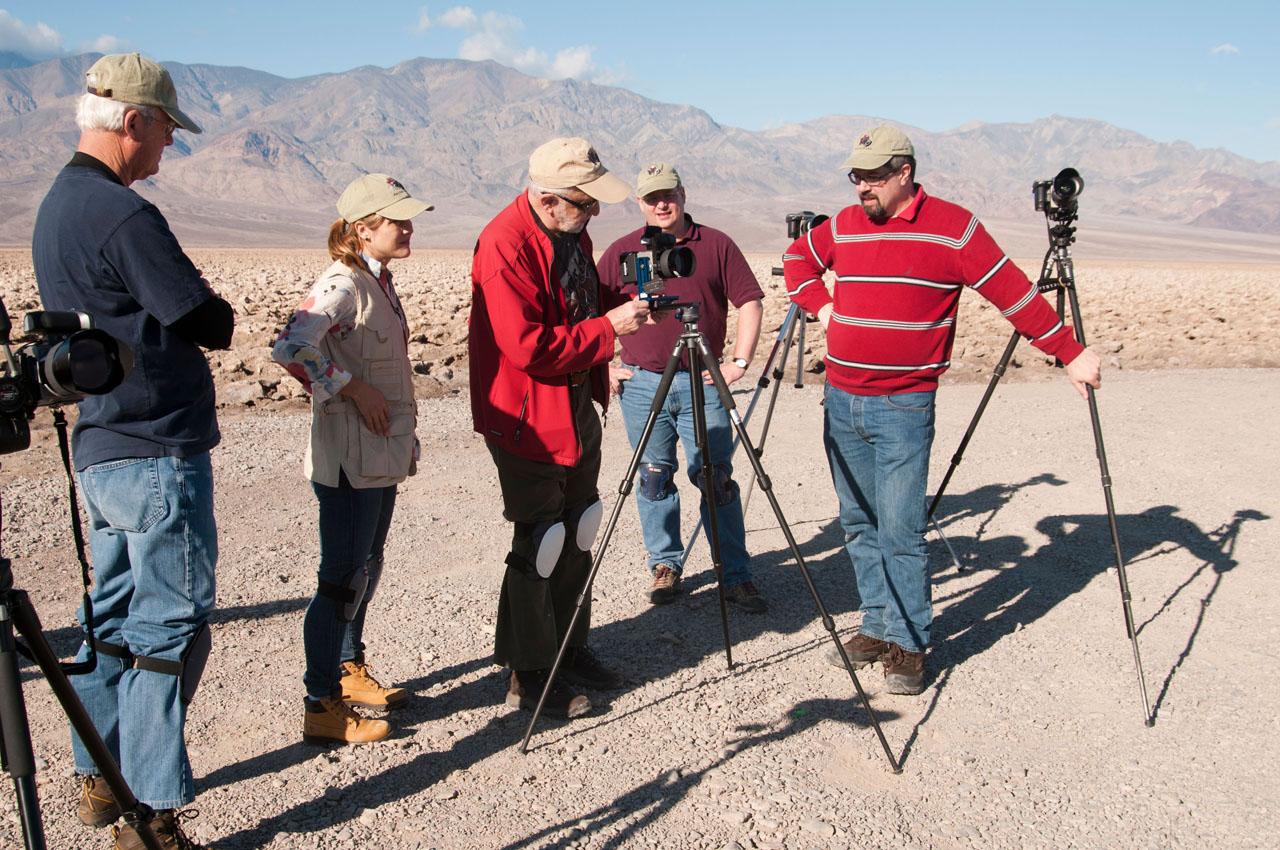 Death_Valley_2012_web_037.jpg