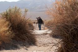 Death_Valley_2012_web_140.jpg