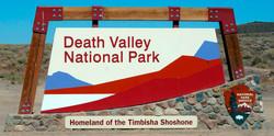Death_Valley_2012_web_001.jpg