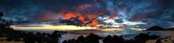 Maui_051.jpg