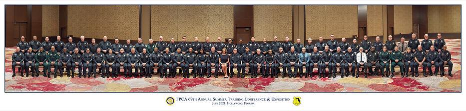 2021-FPCA-for-web.jpg