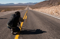 Death_Valley_2012_web_133.jpg
