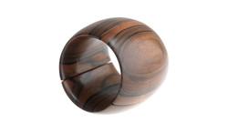 Jewelryaccessories.com