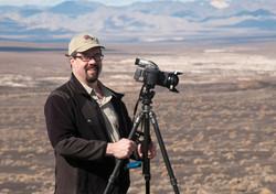 Death_Valley_2012_web_062.jpg
