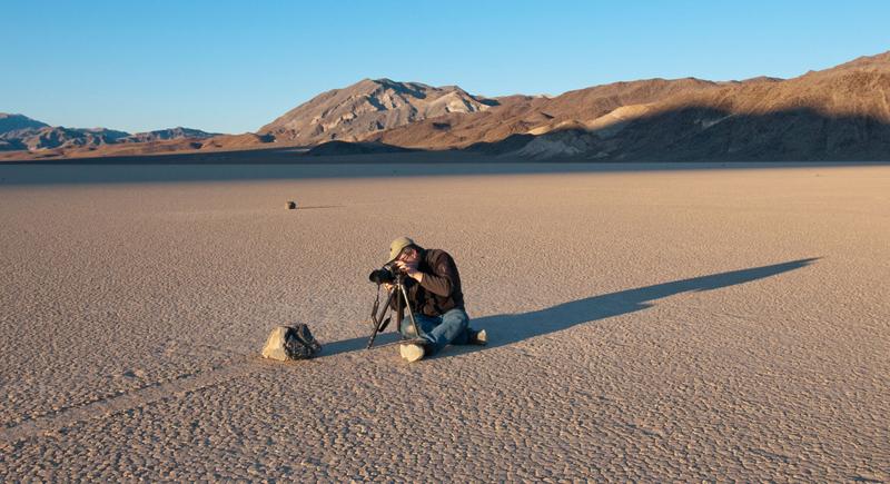 Death_Valley_2012_web_086.jpg