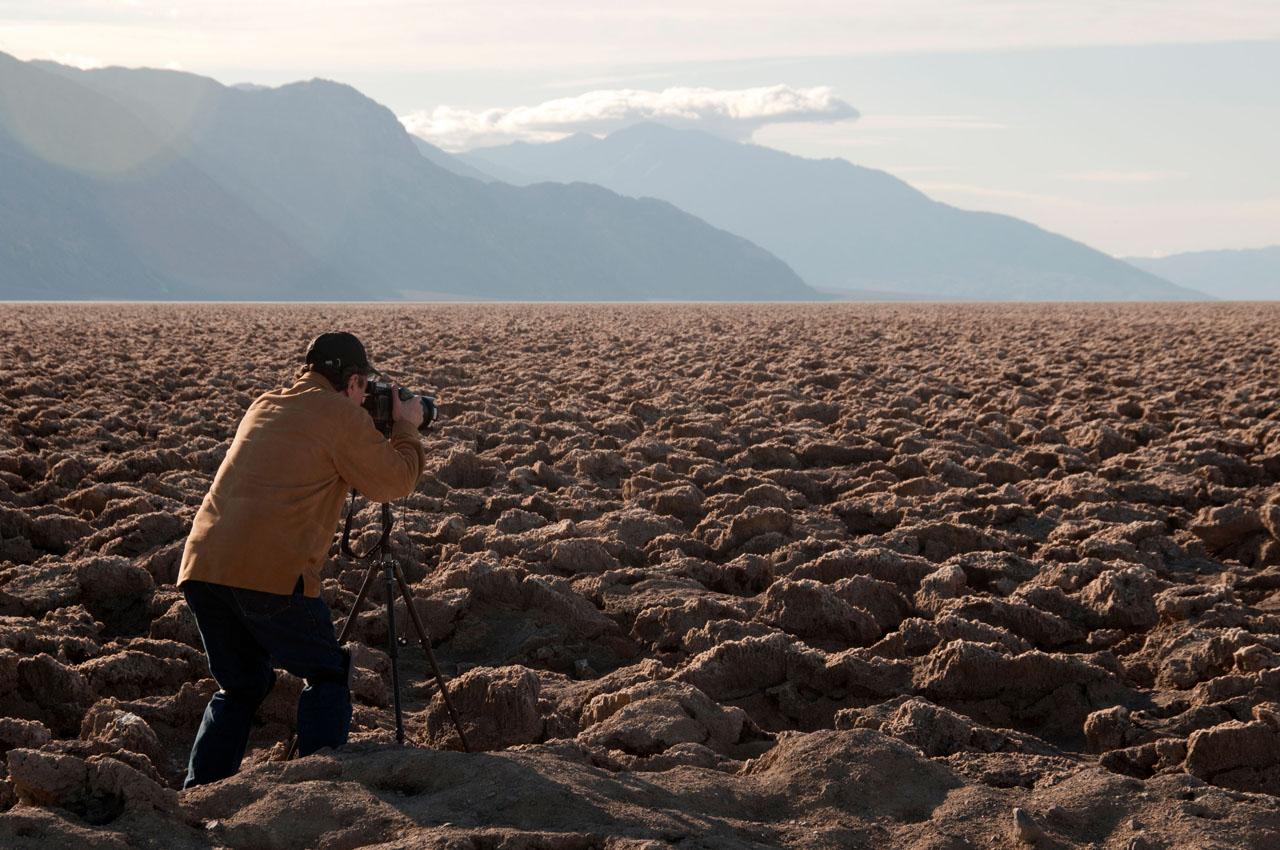 Death_Valley_2012_web_026.jpg