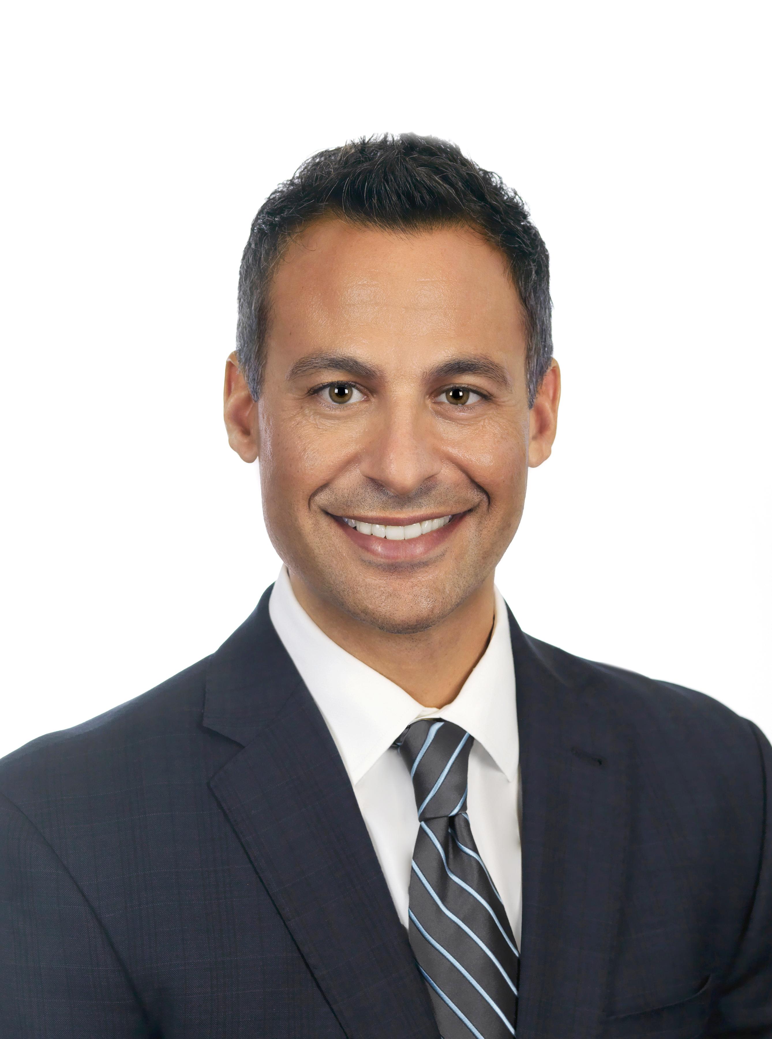 Erik Nissani, Coldwell Banker