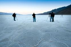 Death_Valley_2012_web_015.jpg