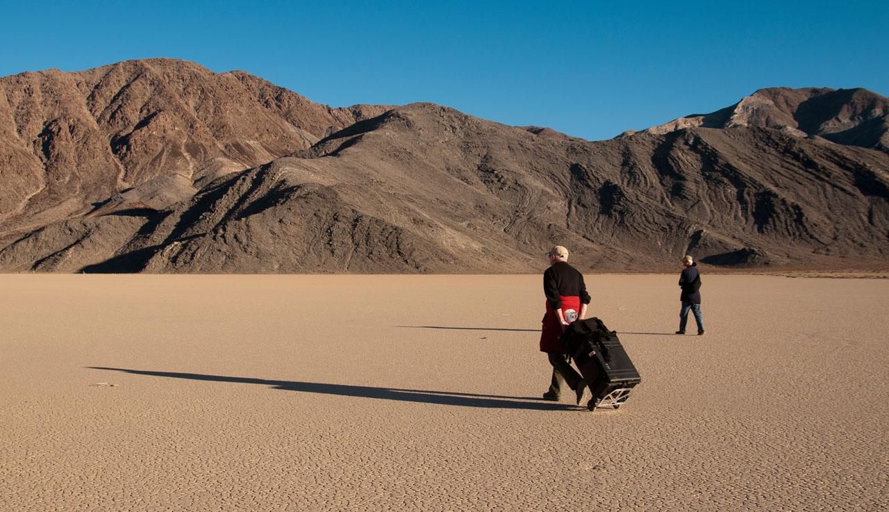 Death_Valley_2012_web_074.jpg