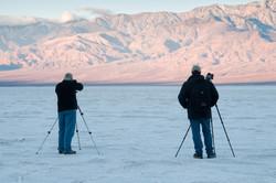 Death_Valley_2012_web_018.jpg