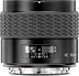 Hasselblad 100mm lens