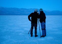Death_Valley_2012_web_007.jpg