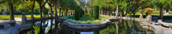 Vizcaya Long Pool