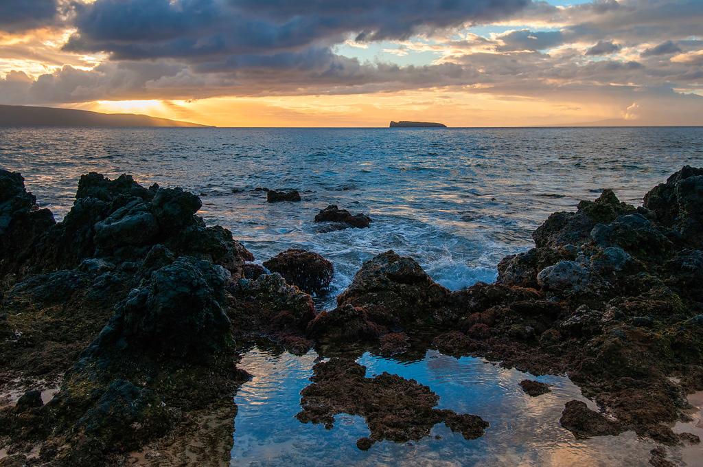 Maui_048.jpg