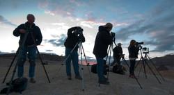 Death_Valley_2012_web_043.jpg